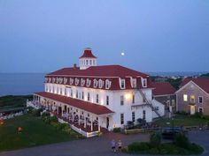 Springhouse, Block Island, RI | Favorite Places U0026 Spaces | Pinterest | Block  Island, Rhode Island And Rhodes