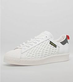 best sneakers af538 2d2db Click to zoom Superstar, Adidas Originals, Trainers, Sweatshirt, Sneakers,  Training Shoes