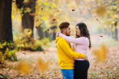 Fall in love again this Autumn. #autumn #couplesphotography #couplegoals #love #couples #coupleshoot #couplesgoals #photography #loveauthentic #portrait #photographer #London #budgetphotographerlondon Falling In Love Again, Couple Shoot, Couple Photography, Couple Goals, Color Splash, Photographs, Autumn, London, Portrait
