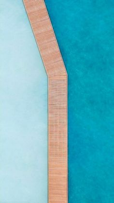 Cool Backgrounds, Wallpaper Backgrounds, Iphone Wallpaper, Architecture Wallpaper, Art And Architecture, Drone Videography, Elements And Principles, Minimalist Wallpaper, Aerial Arts