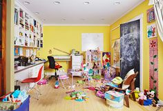 Peter Walsh's 5 Ways to Declutter Your Home in 48 hours