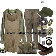 Military fashion style Your country needs you: military fashion inspiration
