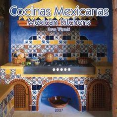 pin von melena crvts auf mexican decoration pinterest fliesen und mosaik. Black Bedroom Furniture Sets. Home Design Ideas