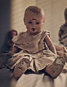 Creepy Dolls, Buddha, Statue, Art, Art Background, Kunst, Performing Arts, Sculptures, Sculpture