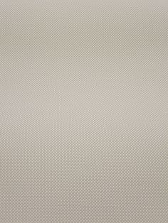 Bonne Nuit Putty by tuiss � Bedroom Blinds, Roller Blinds, Good Night, Bedroom Curtains, Roller Shades