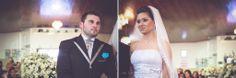 Anne & Rodrigo http://www.danistarck.com/2013/12/casamento-anne-rodrigo.html