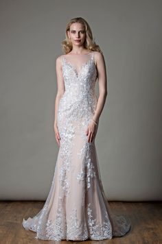 Alexandra from Mia Mia Love Letters Collection Bridal Boutique 8986fc3ed70