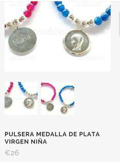 26€ www.cuchicuchi.es