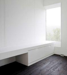 Mooi tv/kinderbureau meubel