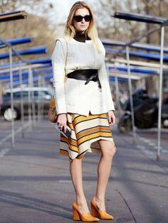 Sezonun En Hit Uzakdoğu Esintili Parçaları | Moda Trend Stil