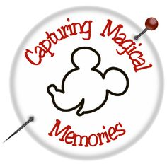Lots of great photography and scrapbooking info wrapped into Disney. Right up my alley! Capturing Magical Memories