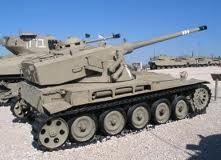 Resultados de la Búsqueda de imágenes de Google de http://wiki.worldoftanks.com/images/thumb/7/76/AMX_13_90_Israel_Rear_With_Gun_Elevated.jp...