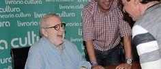 Noticias ao Minuto - Jô Soares assina contrato com SBT e estreia no canal em 2017  Apresentador fica na Globo até dezembro deste ano, de acordo com informações do jornal O Dia