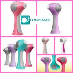 Lady Shavers, Hair Dryer, Smooth, Beauty, Laser Hair Removal, Go Outside, Perms, Dryer, Beauty Illustration