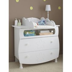 1000 images about commode on pinterest commode vintage petite robes and design seeds - Commode bebe designe ...