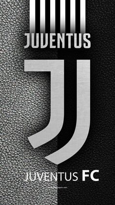 Neymar, Messi Cr7, Ronaldo Cristiano Cr7, Cristiano Ronaldo Wallpapers, Cristano Ronaldo, Football Squads, Football Team Logos, Football Is Life, Juventus Fc