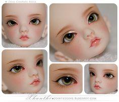 bella doll chateau - Поиск в Google