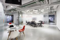 playtech-kiev-office-10