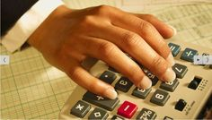 http://www.guptasubhash.com/accounting-services We are a team of personages that assembles, understands, and sustains economic information whereas offering excellence consumer service and guidance.