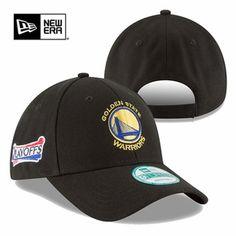 Memorabilia Basketball Nba Denver Nuggets Nba Elevation Adult Half Mesh Adjustable Fit Cap Hat New