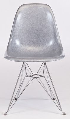 KRINK X Modernica Limited Edition Chair