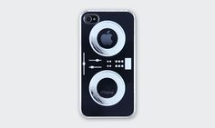 Dj Controller iPhone Case #music #lovers #stay #tuned