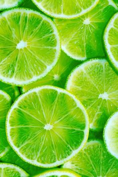 37 new Ideas for photography macro fruit colour Summer Wallpaper, Green Wallpaper, Colorful Wallpaper, Nature Wallpaper, Galaxy Wallpaper, Food Wallpaper, Orange Aesthetic, Aesthetic Colors, Aesthetic Pictures