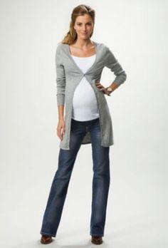crave maternity fashion_3