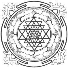 Mandala 621