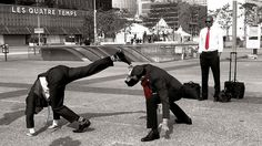 Brazilian Martial Arts, Sport, Horses, Animals, Capoeira, Martial Arts, Martial, Video Clip, Turning