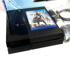 US $270.00 Used in Video Games & Consoles, Video Game Consoles