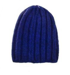 Fes tricot