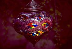 Lighten the mood. #lamp #discoverturkey #earthboundtrading