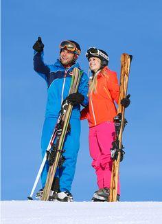 Skifahren mit Helm – mit Sicherheit im Recht Che Guevara, Ski, Safety