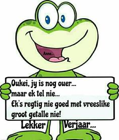 Baie geluk met jou verjaarsdag mag jy n on vergeetlike dag he en Dankie vir die great mens wat jy is! Best Birthday Wishes Quotes, Happy Birthday Wishes Cards, Birthday Blessings, Happy Birthday Meme, Happy Birthday Pictures, Happy Birthday Quotes, Birthday Messages, Mothers Quotes To Children, Quotes For Kids