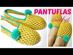 this is nice chance to create a beautiful slippers with their own hands in just a brief amount of your time. very useful and beautiful with modern design.