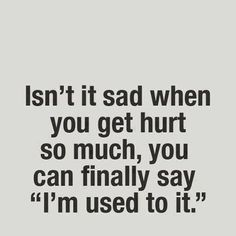 1000+ ideas about Dying Inside on Pinterest | Sons, Quotes ...  1000+ ideas abo...
