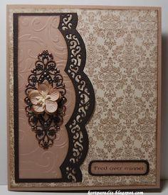 Kondolansekort Begravelse Condolences, Mini Albums, Scrap, Frame, Handmade Cards, Decor, Cards, Love, Picture Frame