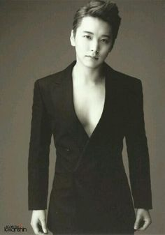 SMTown Week 'SJ Treasure Island' Postcard - Sungmin