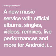It my life by bon Jovi You Videos, Music Videos, Dona Summer, Elvis Crespo, Claude Barzotti, The Tremeloes, Willie Colon, Ultra Music, Dru Hill
