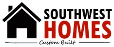 Browse floor plans created by Southwest Homes for our custom homes in San Antonio, Houston, Austin, Fayetteville, and other Texas and Arkansas cities. Metal House Plans, Porch House Plans, Rustic House Plans, Garage House Plans, Barn House Plans, New House Plans, House Floor Plans, Metal Building Homes, Metal Homes