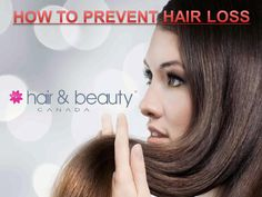 """#Hairloss is a serious problem that both men and women are dealing with. Learn """"how to prevent hair loss"""" at Hair Shop Online #Wig Store.  #Canada    http://issuu.com/hairbeautycanada/docs/how_to_prevent_hair_loss_-_online_w"""