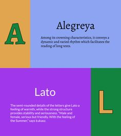 10 Awesome Google Font Combinations Trending in 2019