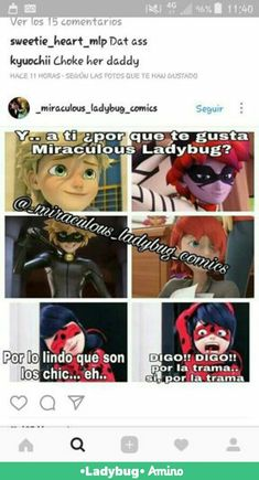 Los amo a los 4, pero más a Chat Noir Lady Memes, Tragic Love, Ladybug Y Cat Noir, Adrien Y Marinette, Miraculous Ladybug Fan Art, Popular Shows, Kids Tv Shows, Barbie House, Stupid Things