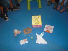 Verdrietige doos.. Seo, Teaching, Feelings, School, Kids, Kids Psychology, Young Children, Boys, Learning