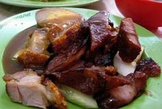Pulled Pork Gasgrill Jagung : 30 best cookin frenzy images on pinterest asian food recipes