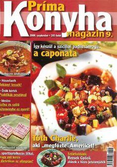 Prima konyha magazin 2008 09 szeptember