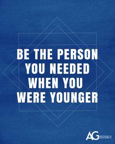 Ag Quote Quote #wisdom #inspiration  Anthony Gucciardi Quotes  Pinterest .