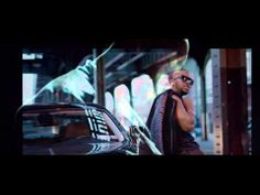 "Video: Omarion ""Know You Better"" Ft. Pusha T & Fabolous @1omarion- http://getmybuzzup.com/wp-content/uploads/2013/09/Omarion-Know-You-Better-feat.-Pusha-T-Fabolous-600x304.jpg- http://getmybuzzup.com/video-omarion-know-you-better-ft-pusha-t-fabolous-1omarion/-  Omarion ""Know You Better"" Ft. Pusha T & Fabolous MMG singer Omarion releases the visuals for the song 'Know You Better' featuring rappers Pusha T & Fabolous. This track is off the new &#"