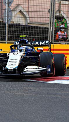 F1 Wallpaper Hd, Car Wallpapers, Williams F1, Automotive Art, F 1, Formula One, Grand Prix, Lotus, Walls